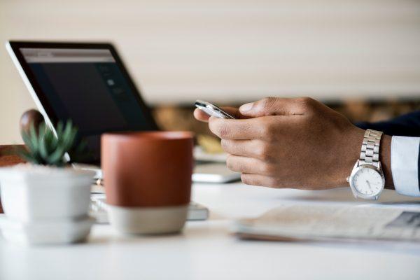 Despachos sin barreras: las nuevas tecnologías tienden la mano a los abogados
