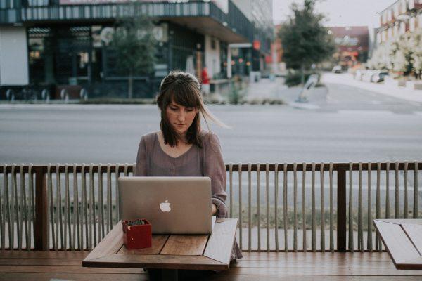 El futuro online de los abogados: conciliación y horarios flexibles