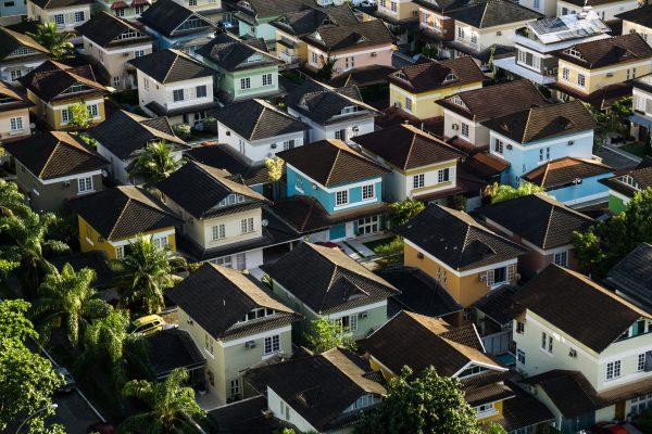 La nueva regulación de las hipotecas entra en vigor