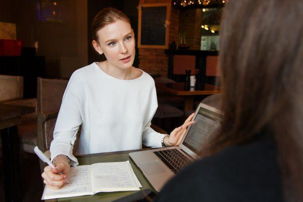 ¿Qué es un ERTE? ¿Cómo afecta al trabajador y a la empresa?