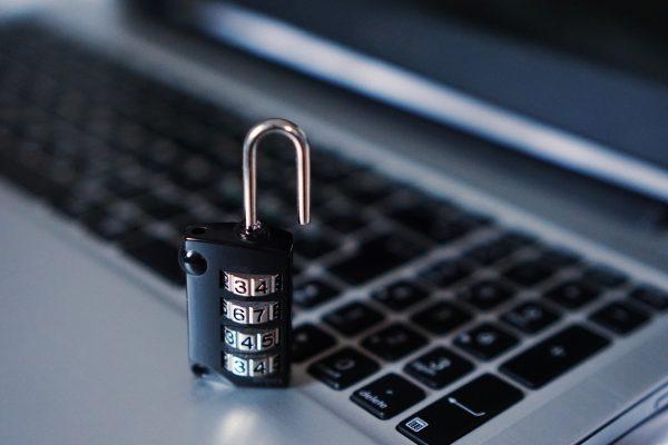 Videofirma online: tenemos la firma digital más segura